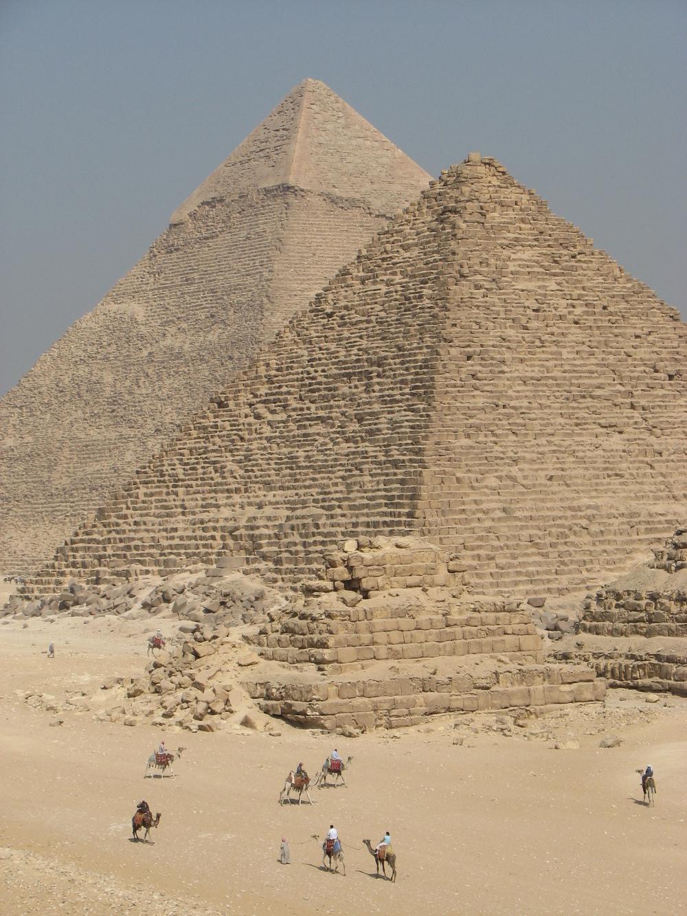 GizaPyramids (43).jpg