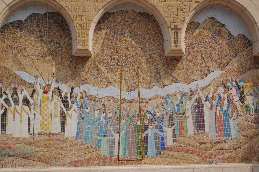 Coptic Cairo (8).JPG