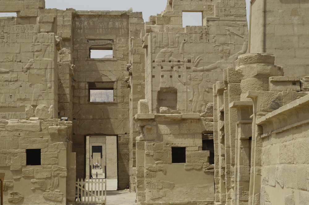 EgyptAliceMichel (91).JPG