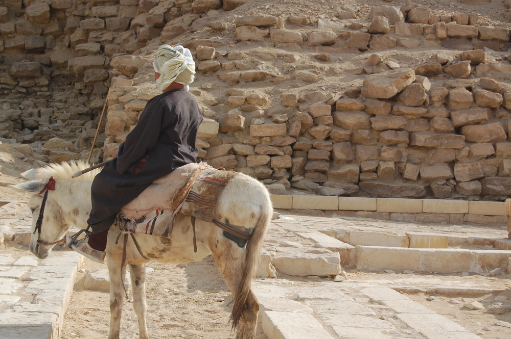 Sakara Pyramids 2006 (17).JPG