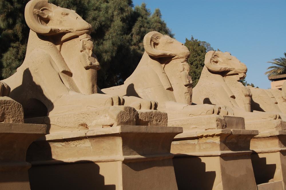 Luxor March 2007 (25).JPG