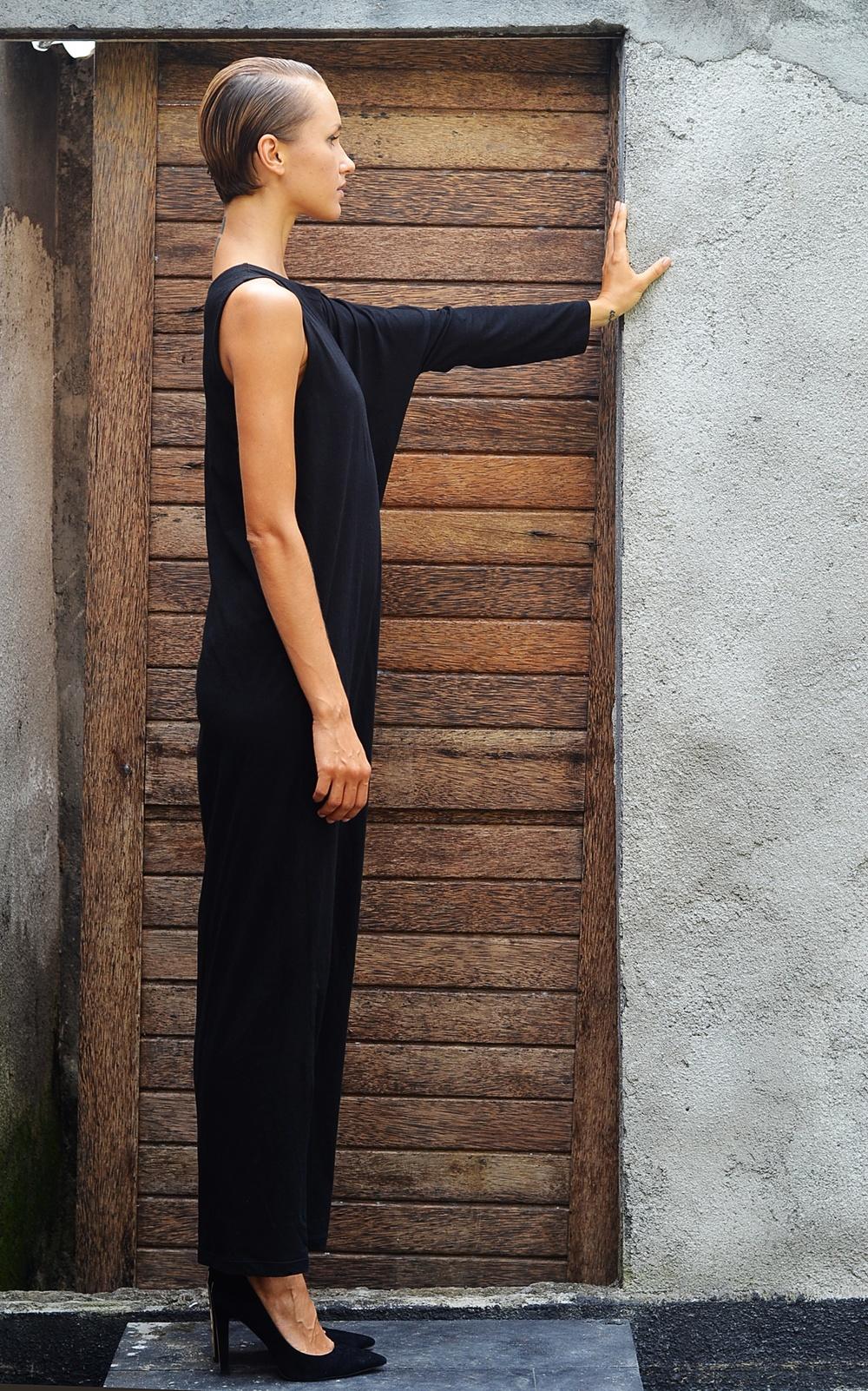 Sarah Pieroz BLKHRT8.jpg