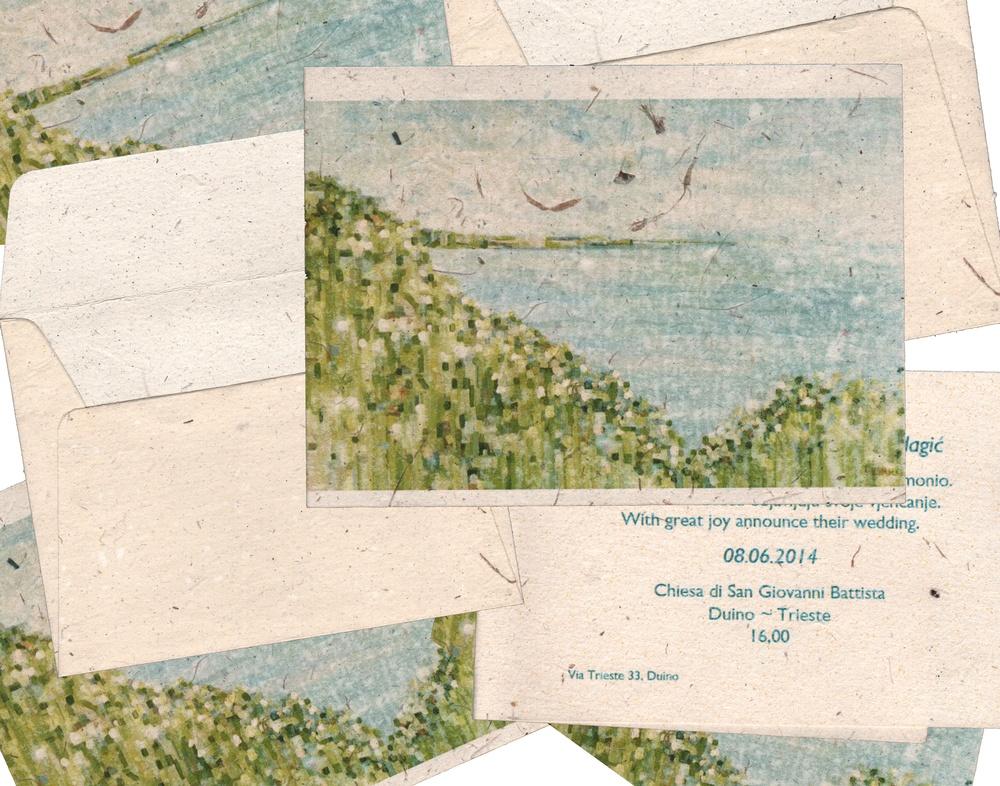 Sarah+Pierroz+Duino+Primavera+Invitation+Compiled.jpeg