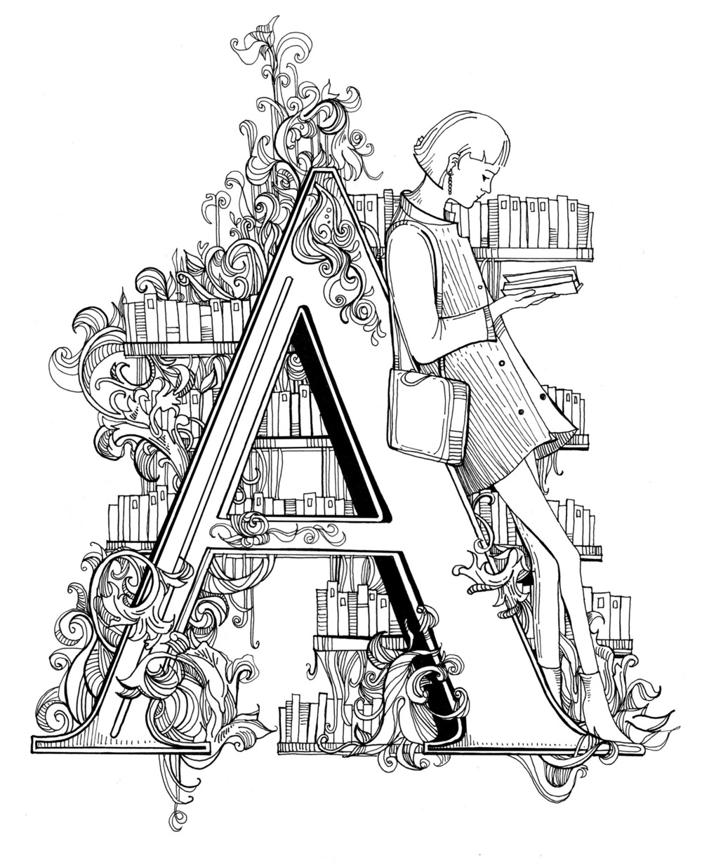 pierroz_sarah_illustratedletterA.jpg