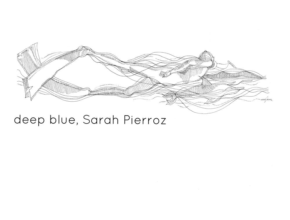 Sarah Pierroz FreeDive02withsignature.jpg