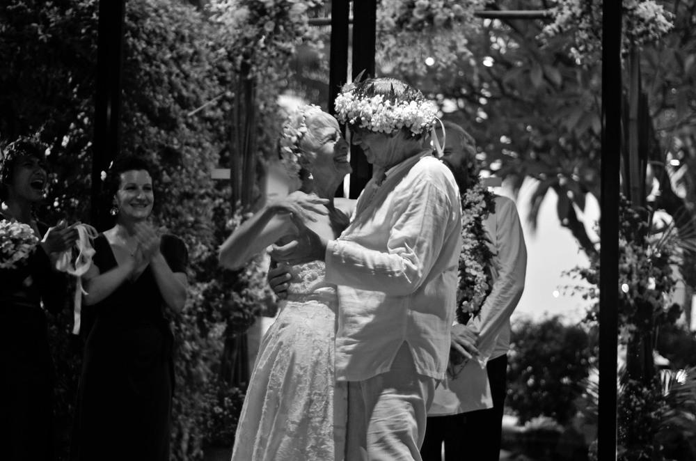 DD WeddingLove09.jpg