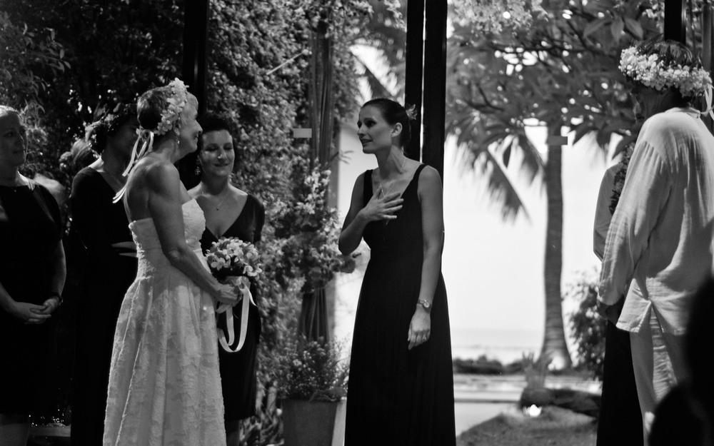 DD WeddingLove04b.jpg
