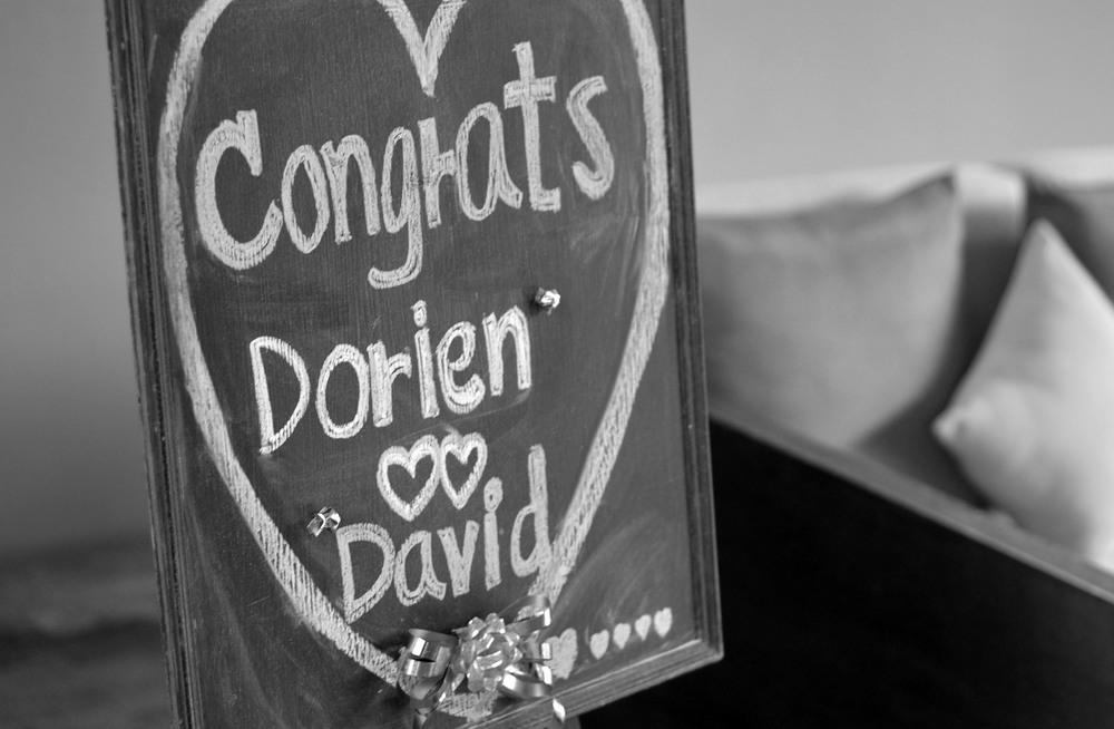DD WeddingLove015.jpg