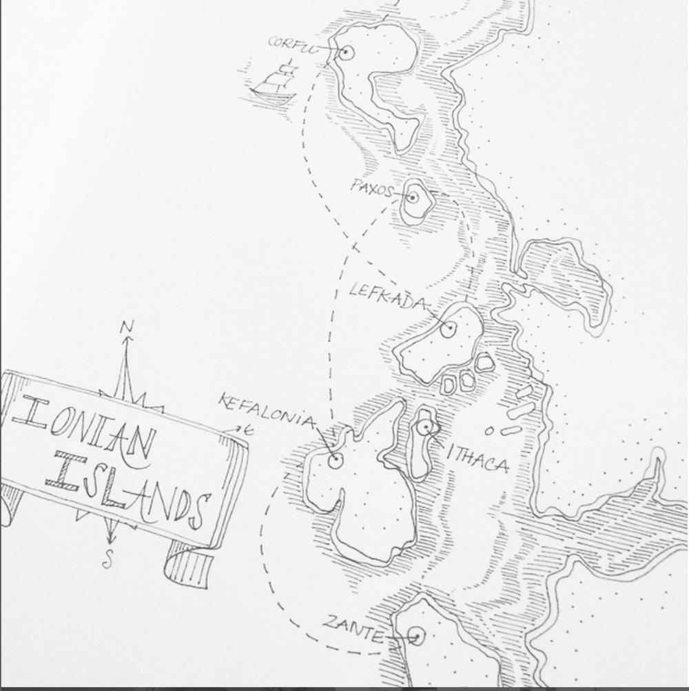 ionian map.jpg
