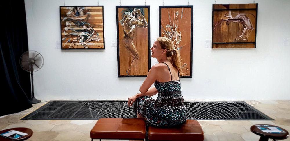 Sarah Art Show.jpg
