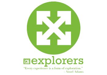 Explorers_logo2-01.png