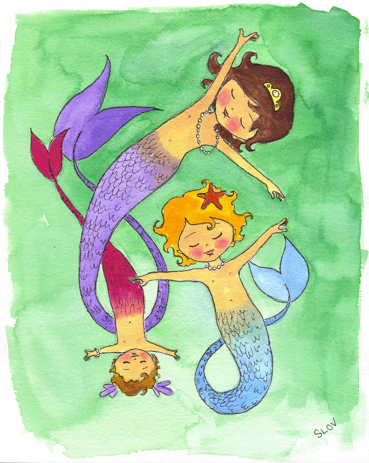 storybook-mermaids2