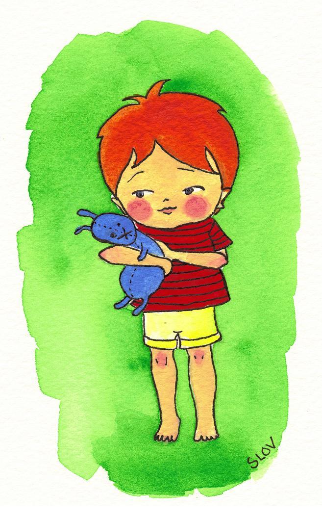 sugar-lump-cuddle-bunny2
