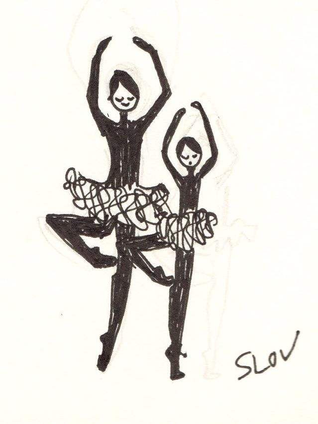 ink-sketch1