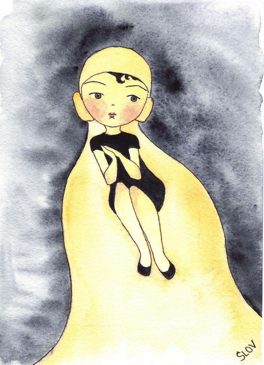 the golden veil2