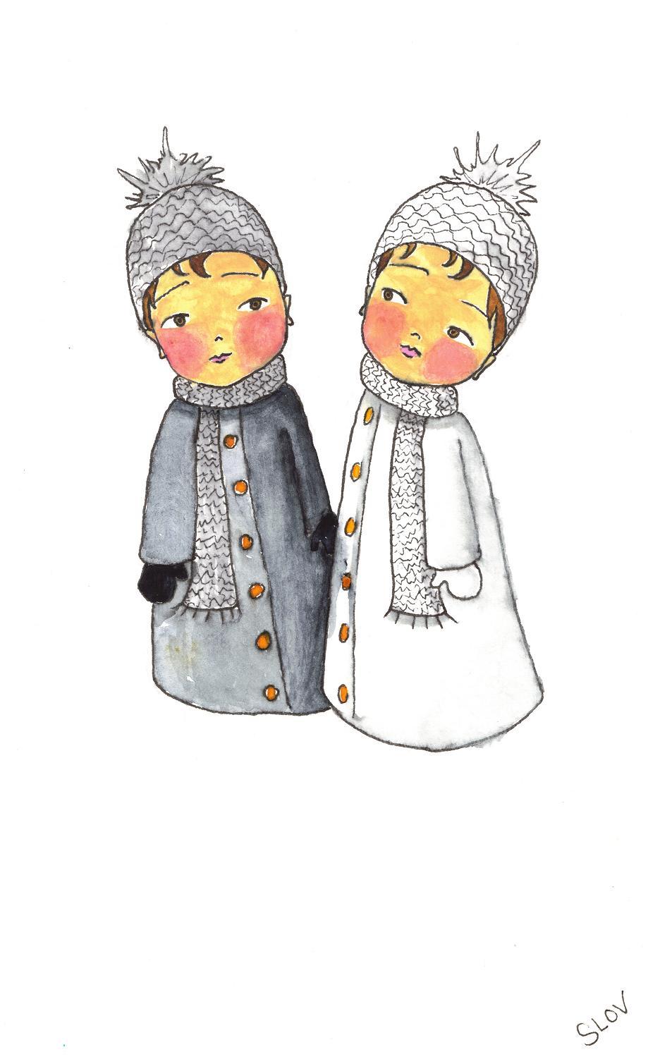 Arik and Duncan2