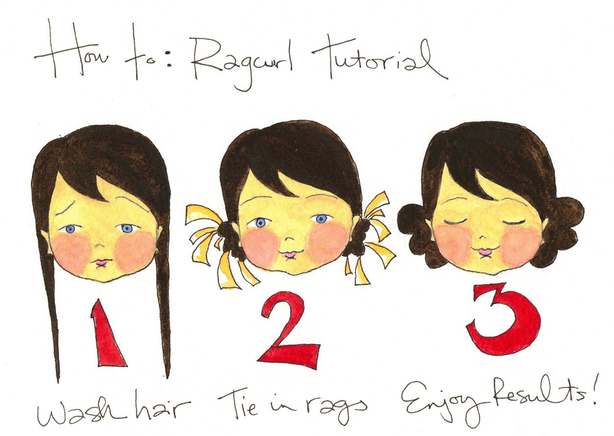 ragcurl tutorial2