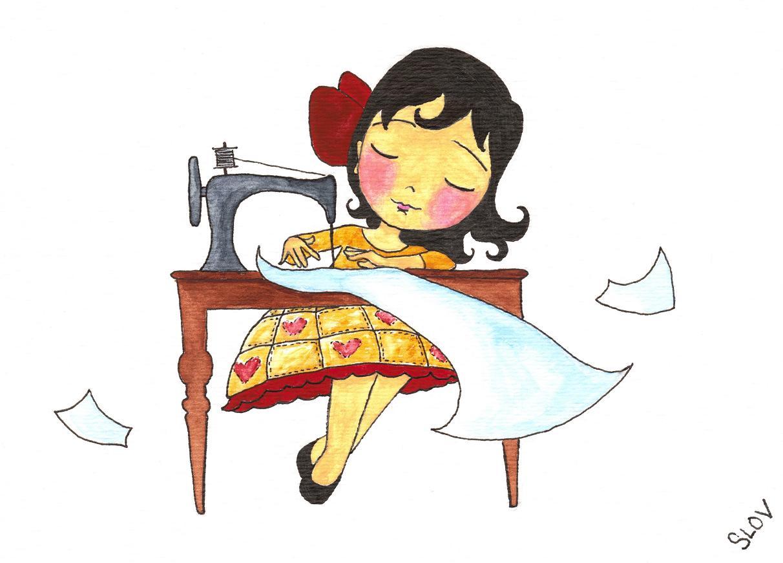 christa (magic sewing machine)2
