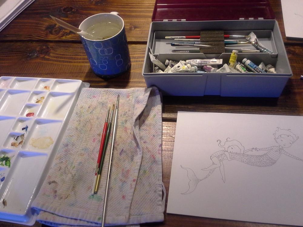 merboy paint.jpg