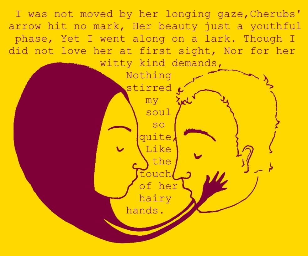 love poem #34.jpg