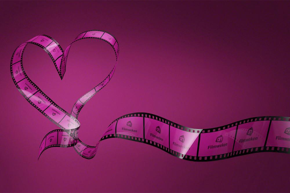 ah filmweken romantiek 2009 00.jpg