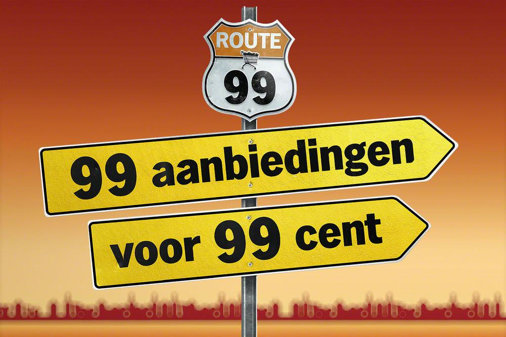 ah route 99_00a.jpg