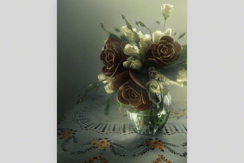 fleur01.jpg