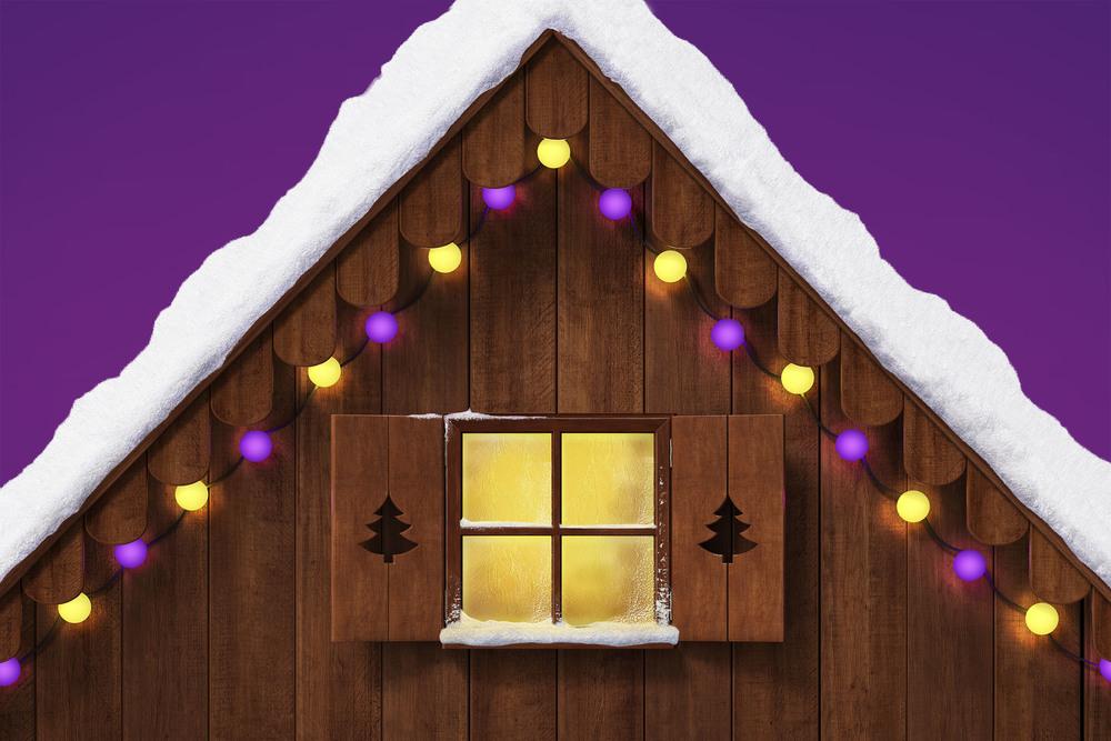 ah kerst 2013 huis.jpg