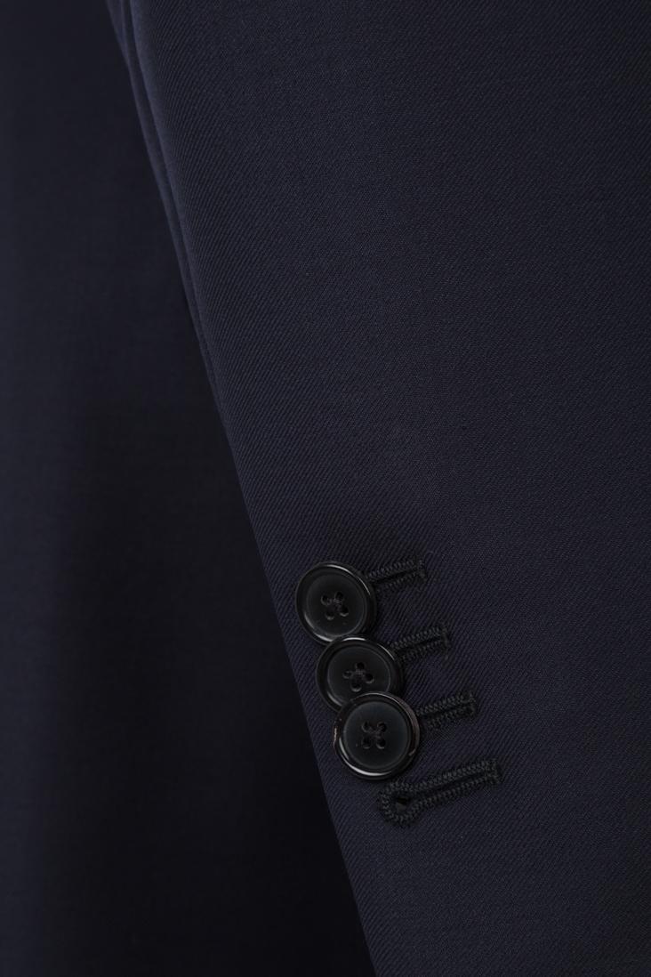 Anzug-Theo-mit-Weste--07.jpg