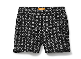 Joe Fresh shorts