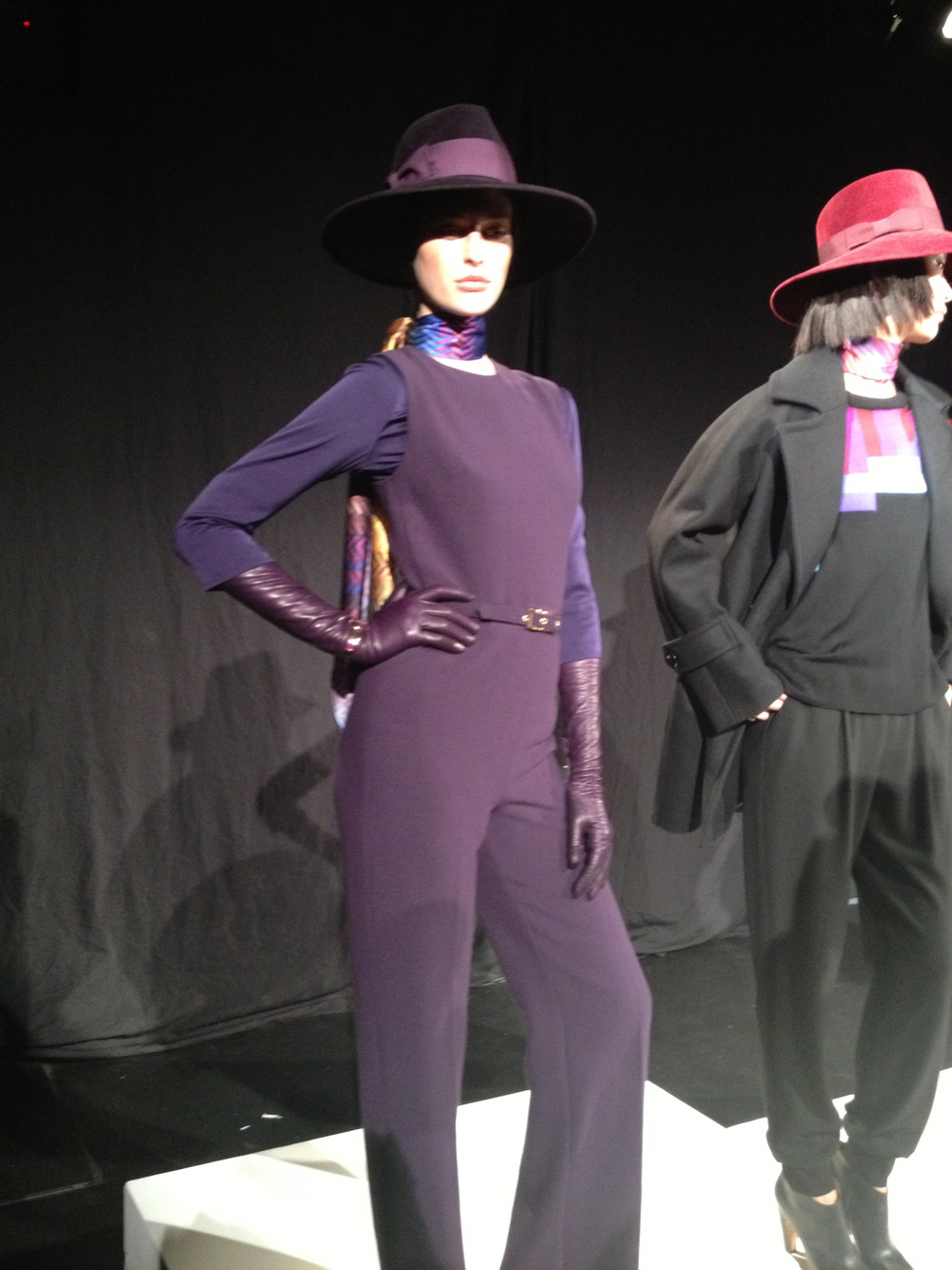 trina-turk-purple.jpg