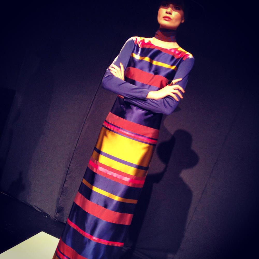 trina-turk-dress.jpg