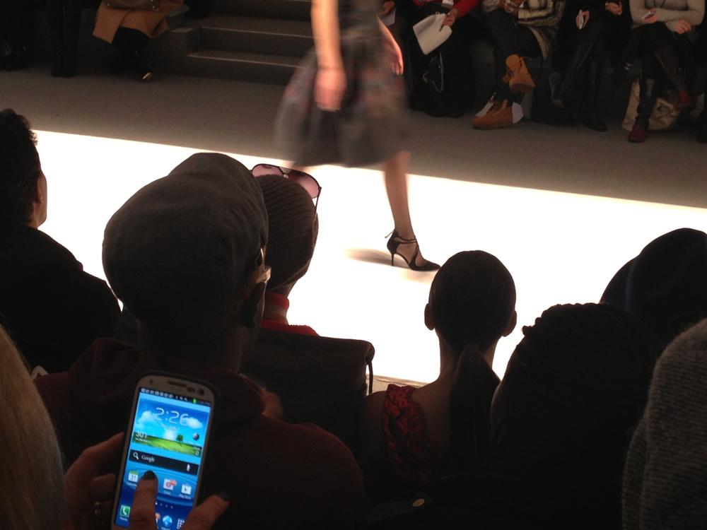 tadashi-shoe2.jpg