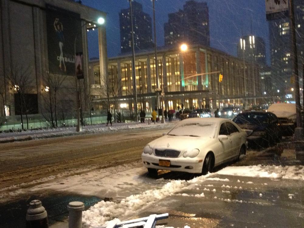 snowy30.jpg