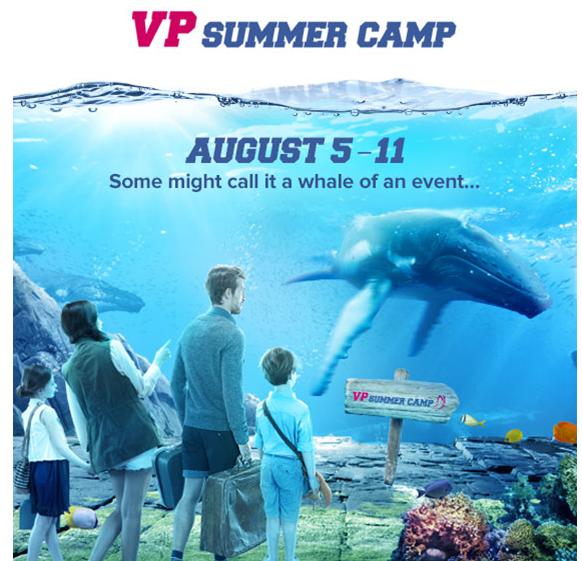 VPSummerCamp.png