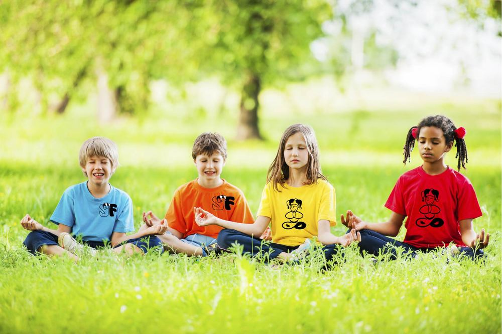 Meditaton-for-kids.jpg