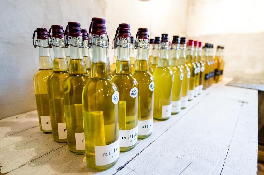 millstone_bottles.jpg