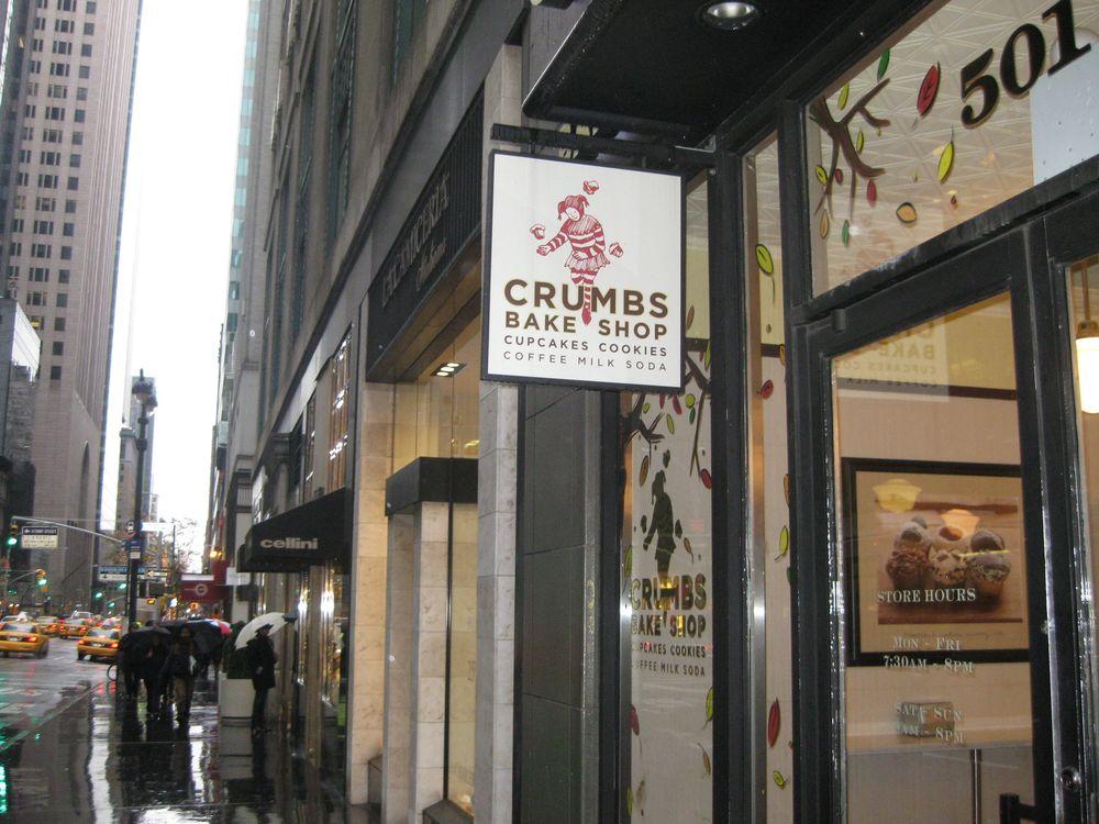 Crumbs outside.jpg