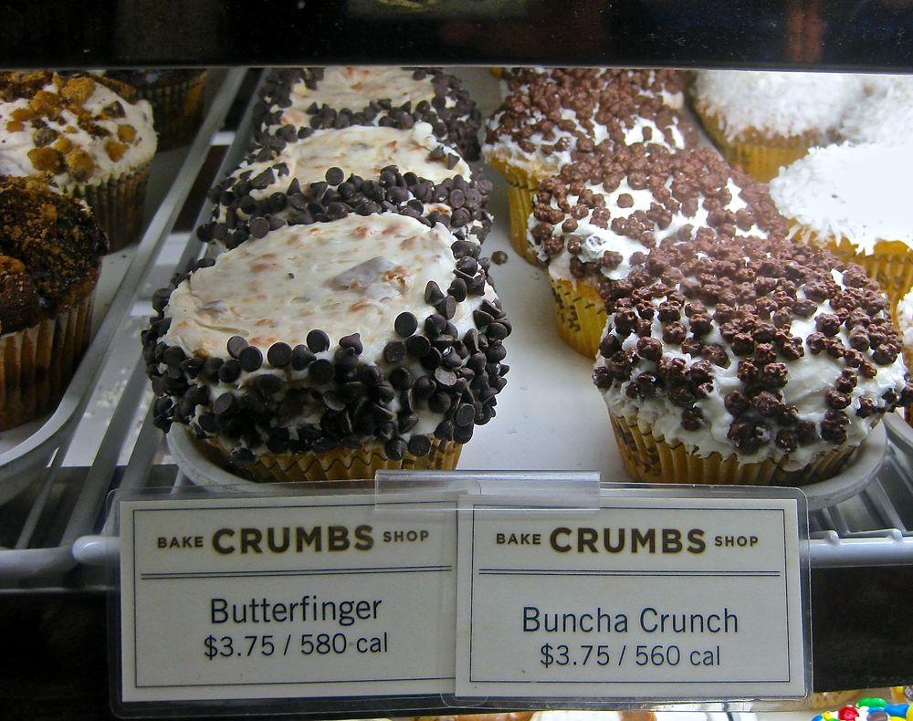 Crumbs cupcakes.jpg