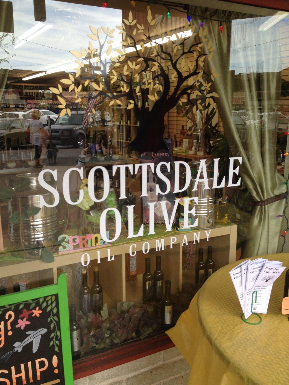 Scottsdale Oil.jpg