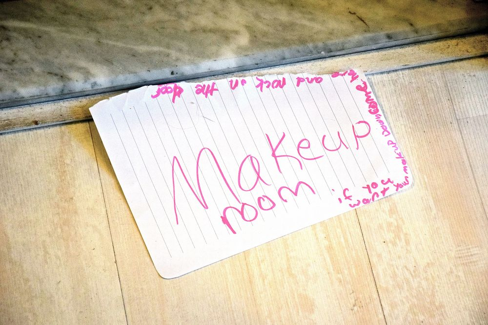 Make up room.jpg