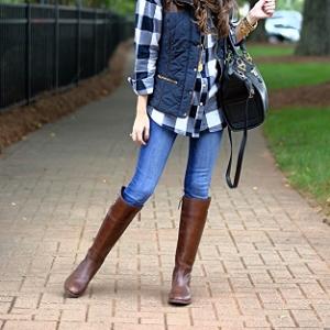 Vest + boots.jpg