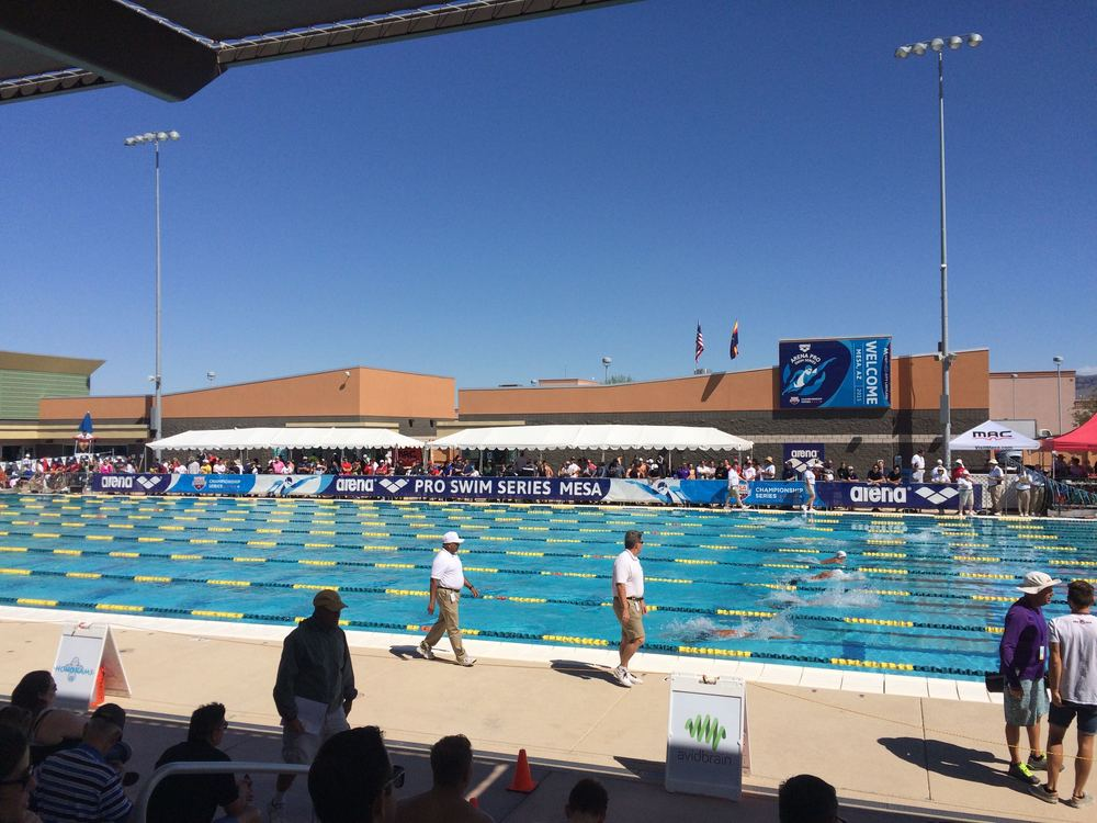 Swim_Meet_Arizona.jpg