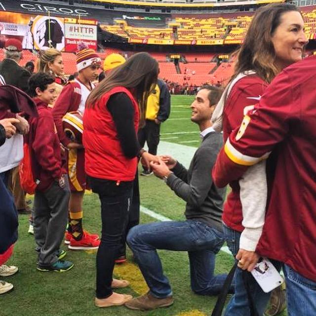 Doug on one knee .jpeg