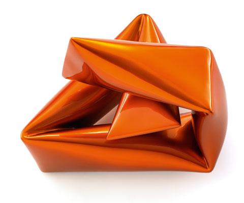 Object Orange