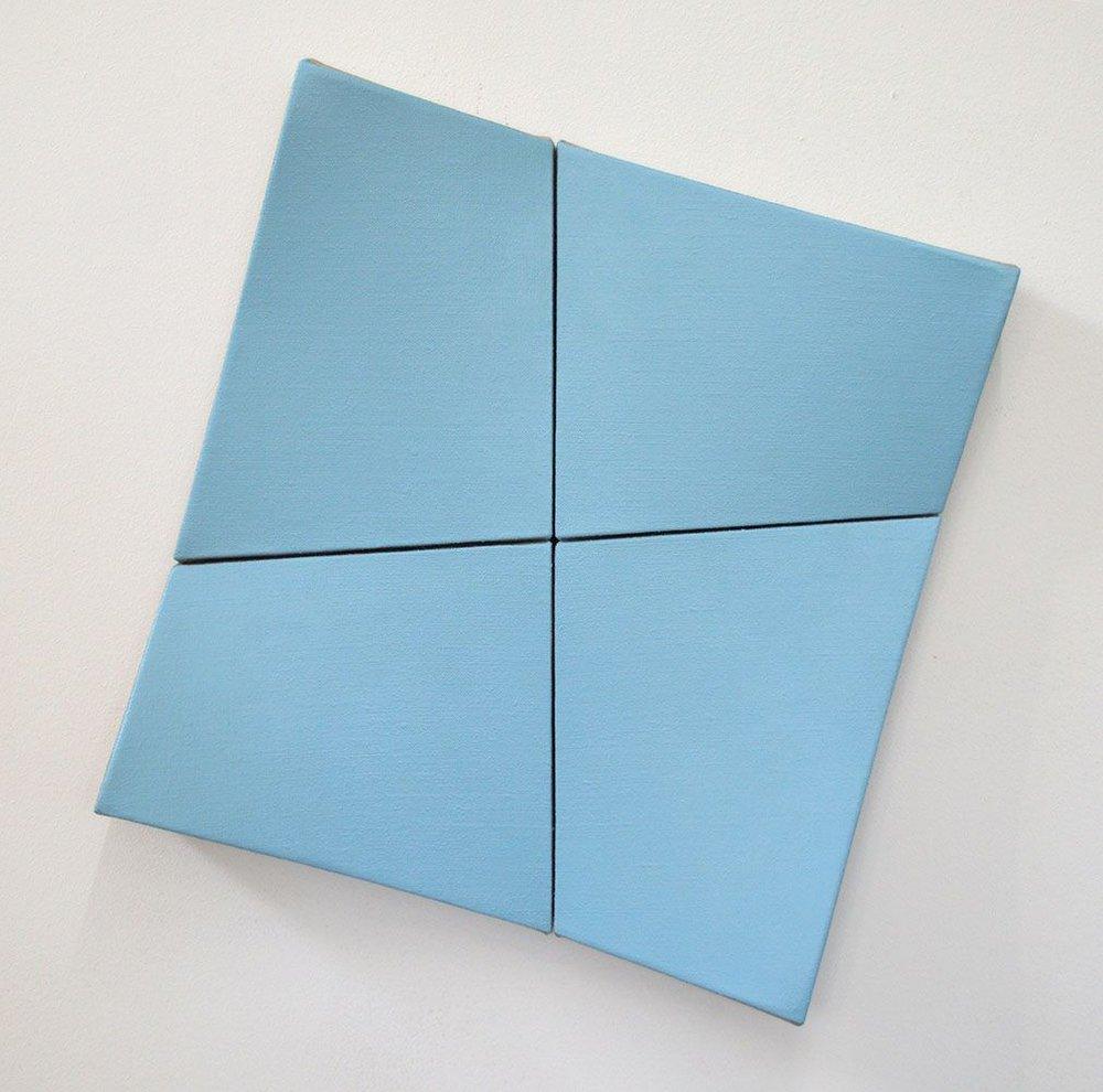 Untitled (836)