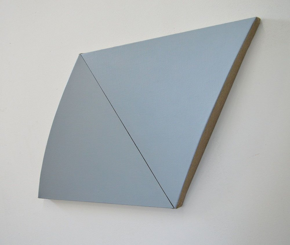 Untitled (837)