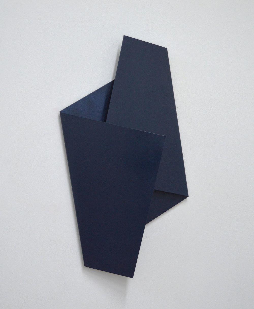 Untitled (840)