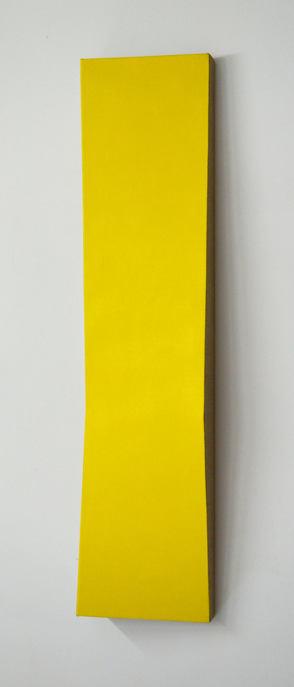 Untitled (855)