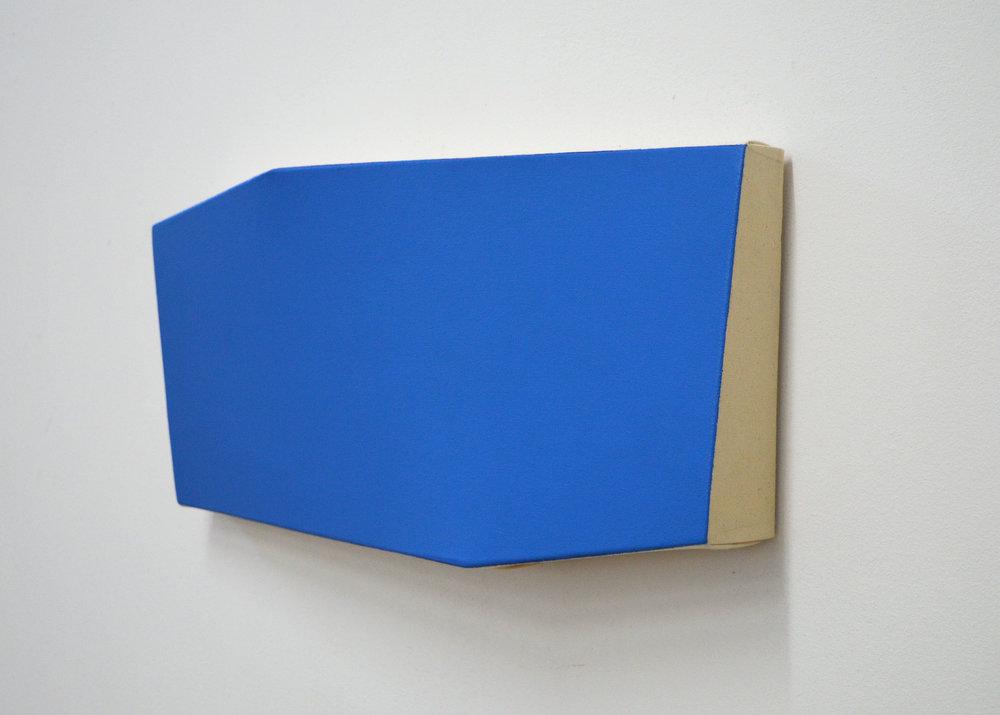 Untitled (854)